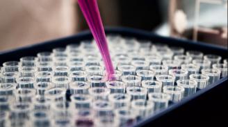 Германия изрази съмнения за ефикасността на  руската ваксина срещу коронавируса
