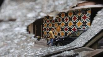 Българин, доброволец в Бейрут: Местните не вярват на информацията около взрива