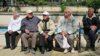 Кабинетът одобри промени в Наредбата за пенсиите и осигурителния стаж
