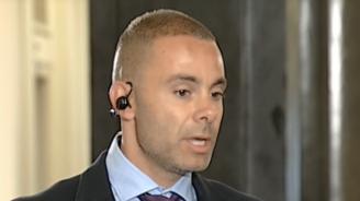 Александър Ненков: БСП изпада в нелепа ситуация