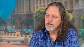 Нидал Алгафари: Борисов е помъдрял