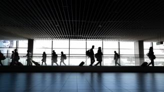 Израел отменя 14-дневната карантина за пристигащите от България граждани