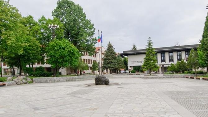 Музейният комплекс в Банско е с удължено работно време