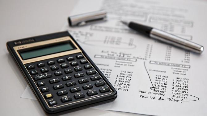 Две трети от платените местни данъци в София - внесени по безкасов път