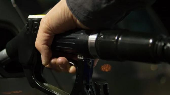 Изменя се Наредбата за изискванията за качеството на течните горива, условията, реда и начина за техния контрол