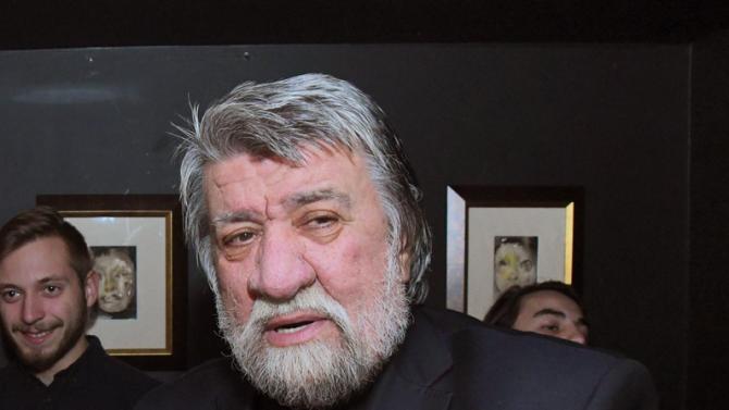 Вежди Рашидов: БАН е институция за авторитетна наука, а не за политически шантаж
