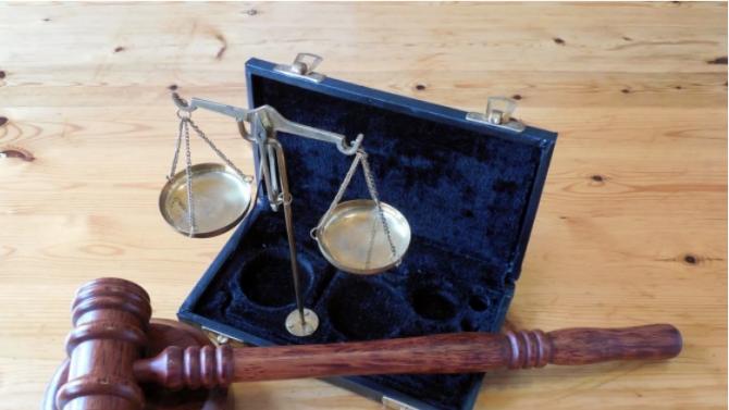 Съдят двама обвиняеми за телефонна измама