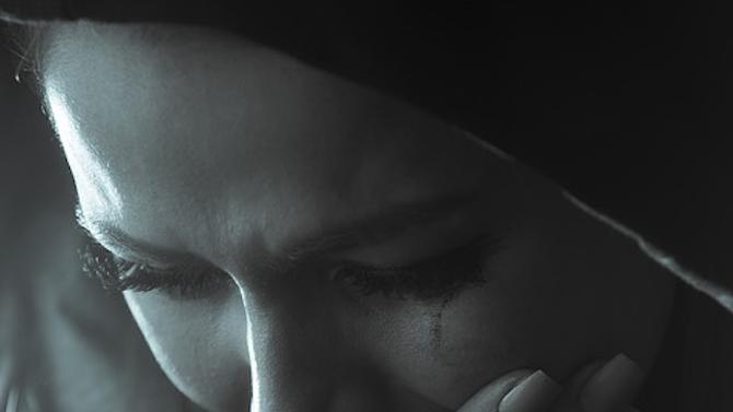 16-годишна бе изнасилена от 30 души, предложили ѝ след това и видеозапис
