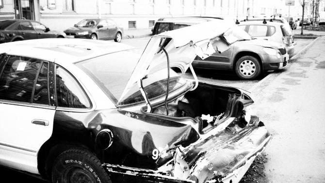 16 тежки катастрофи за 24 часа у нас
