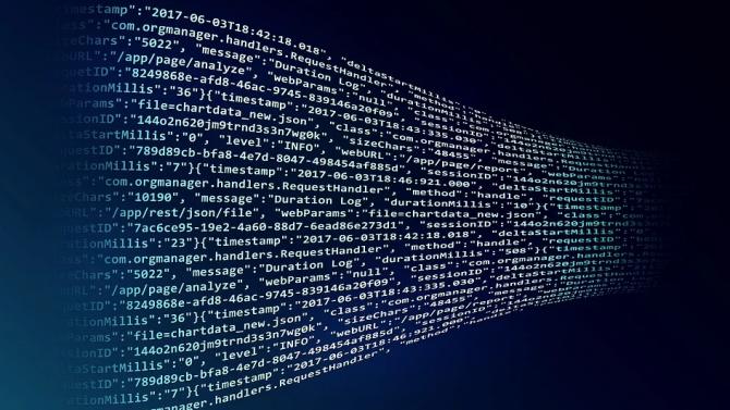 Британски инженери поставиха рекорд за предаване на интернет данни