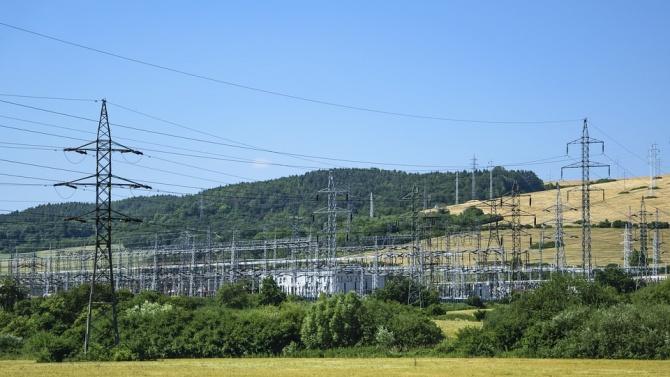 За Франция ядрената енергия е необходима за енергийния преход