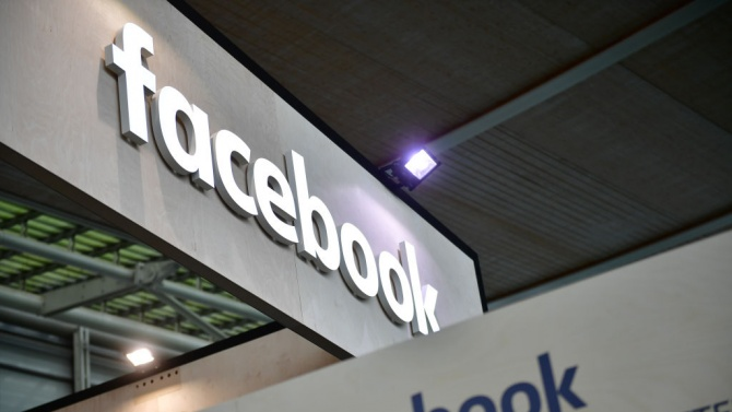 Фейсбук плаща повече от 100 млн. евро за данъци със задна дата във Франция
