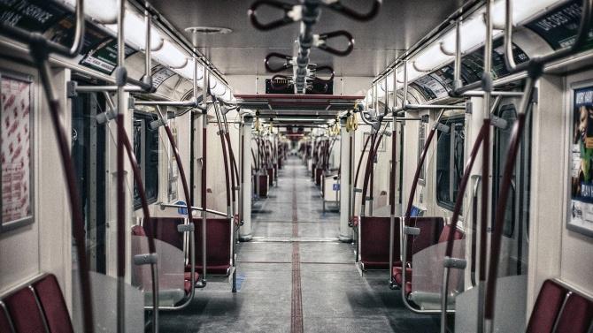Тръгва третият лъч на метрото
