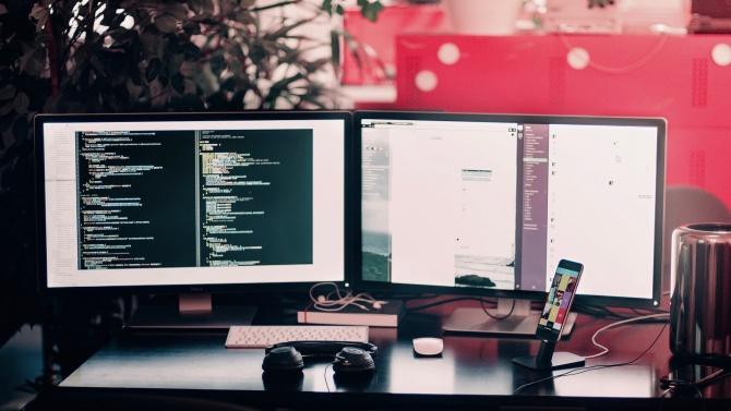 НОИ осигурява електронен достъп до данните за изплатените средства по 60/40