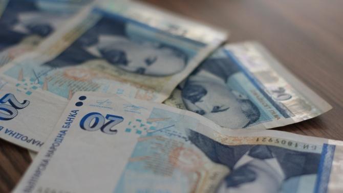 Фондът на фондовете влага над 660 хил. лева в стартиращи предприятия