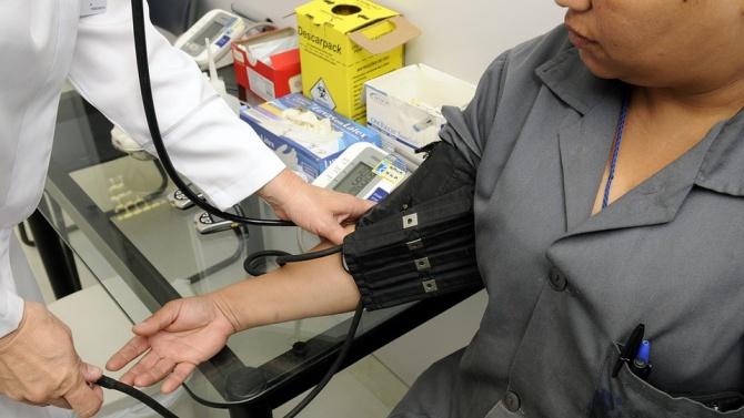 Пациенти с хепатит са по-защитени от COVID-19