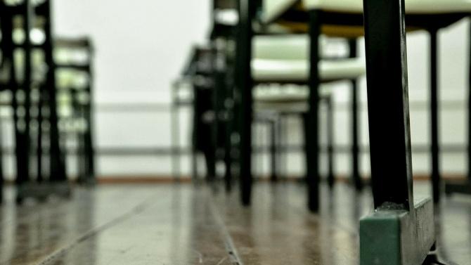 Как училищата ще посрещнат учениците коментираха пред Bulgaria ON AIR