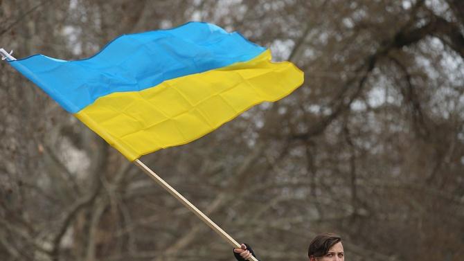 Украйна ще направи пауза в дипломатическите отношения с Беларус