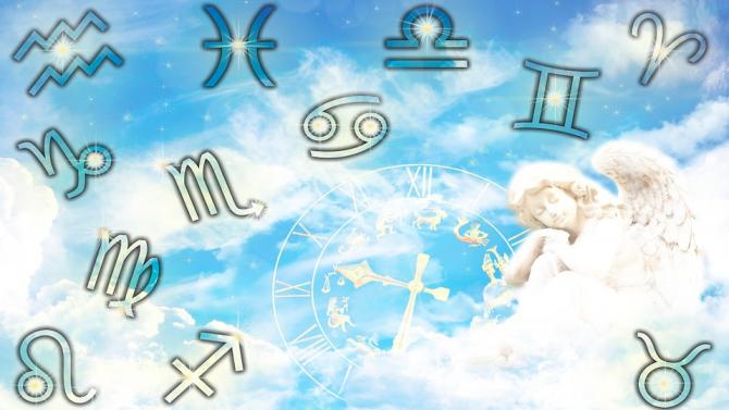 Седмичен хороскоп от 31 август до 6 септември