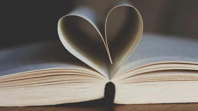 Дарителска кампания набира книги във Велико Търново