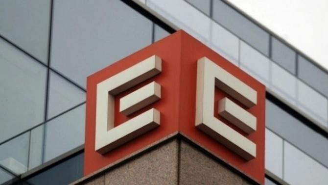 """КЗК започва задълбочено проучване на искането """"Еврохолд"""" да купи ЧЕЗ"""
