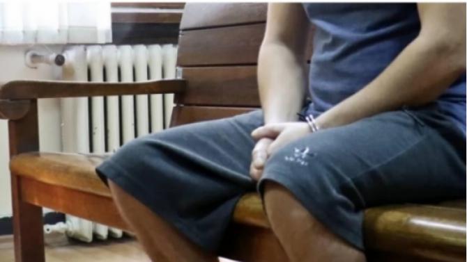 Съдят мъж за умишлено убийство в заведение в гр. Видин, извършено с преработен газов пистолет
