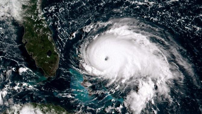Тайфунът Майсак заплашва с проливни дъждове и силен вятър Китай и Южна Корея