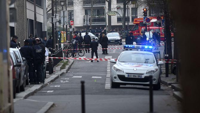 Утре във Франция започва съдебен процес за атентатите от януари 2015 година