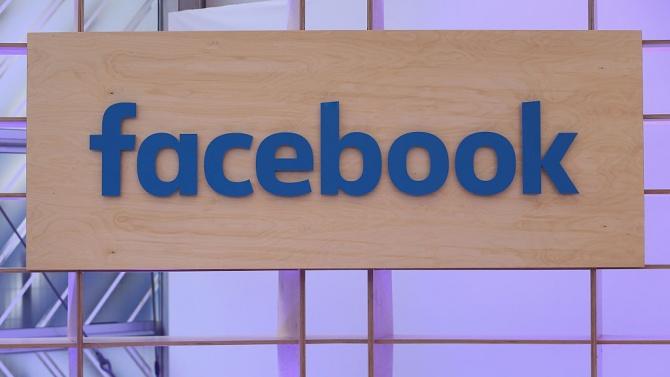 Фейсбук заплаши Австралия
