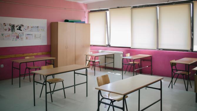 Гърция отложи началото на учебната година заради COVID-19, съобщава БНТ.