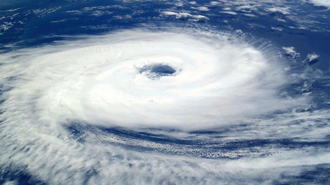 Над 100 000 домове останаха без електричество в Япония заради тайфун