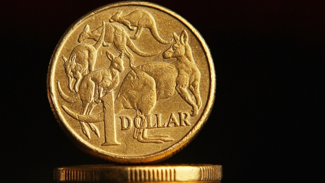 Австралийка стана милионерка от лотария и не напусна работа