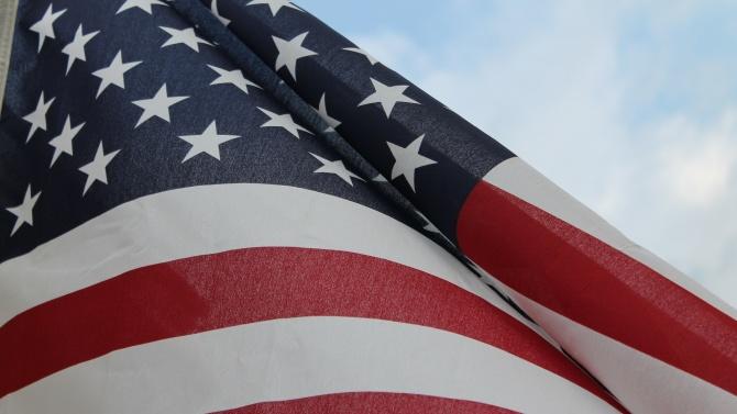 САЩ наложиха санкции срещу главния прокурор на Международния наказателен съд