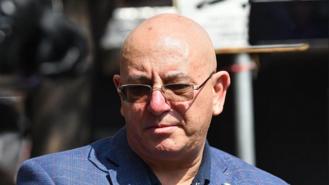 Започна транспортирането на пестициди от село Елхово, Емил Димитров ще провери на място акцията