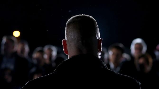 НСО ще отговаря за сигурността в Пловдив тази вечер