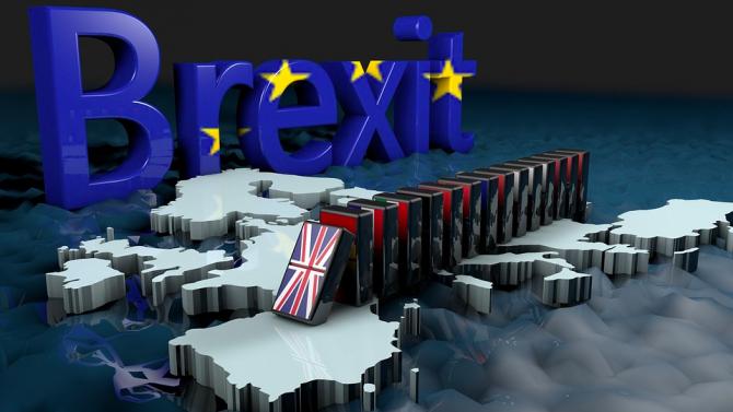 При голямо напрежение започват поредните Брекзит преговори