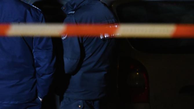 Полицията във Велико Търново разкри убийство, извършено преди 5 г.