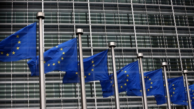Постигнато е съгласие по позицията на Съвета за бюджета на ЕС за 2021 г.