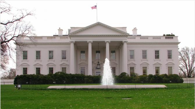 Представител на американското правителство заяви, че му е било наредено