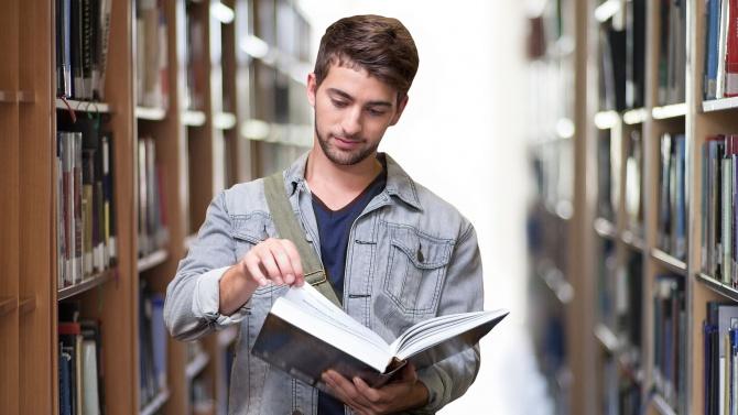 МОН обяви първото класиране на студентите с български произход от чужбина