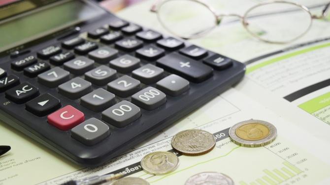 България е на 32-ро място по икономическа свобода