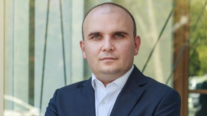 Илхан Кючюк настоява за общоевропейски механизъм за демокрацията