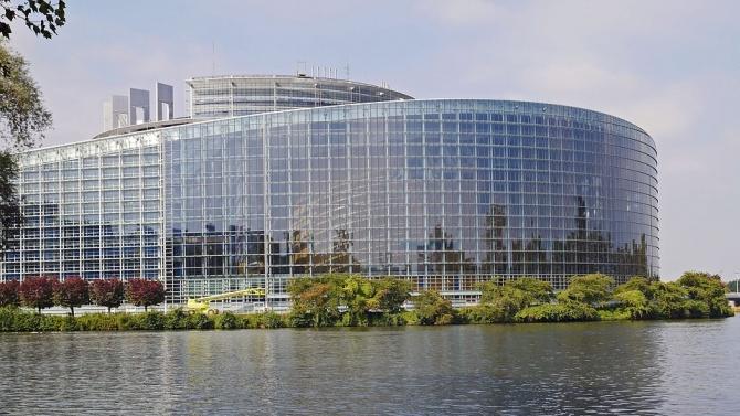 Европейската служба за борба с измамите е установила злоупотреби с 485 милиона евро от бюджета на ЕС през 2019 г.