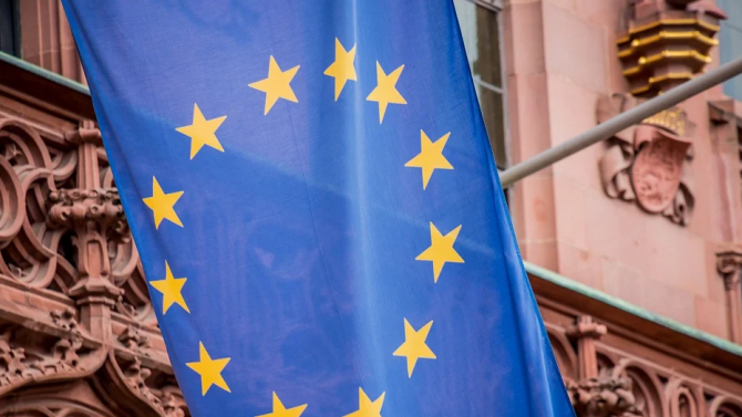 Отлагат се санкциите на ЕС срещу Беларус