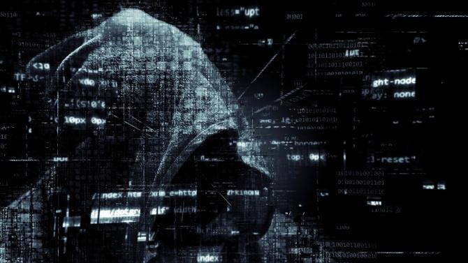 Какво е фишинг атака?