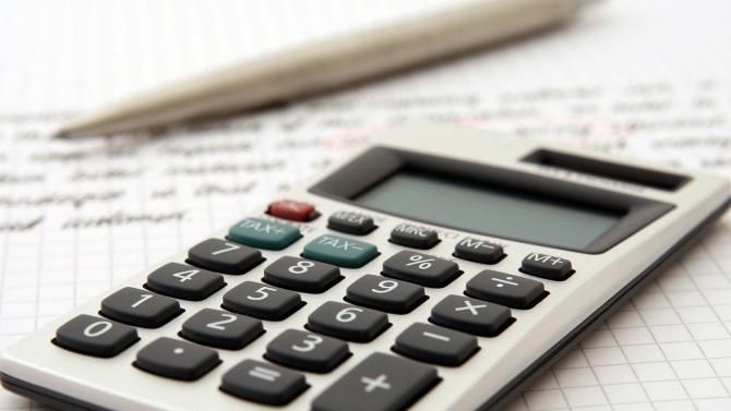 Министерство на финансите  предлага промени в данъчните закони за 2021-ва