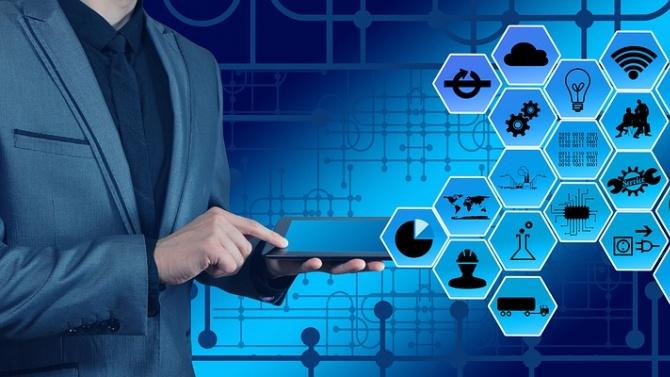 Си Цзинпин желае Китай да ускори технологичните иновации