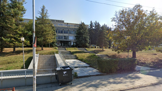 Болницата в Ловеч получи дарение от бизнеса за над 100 хиляди лева