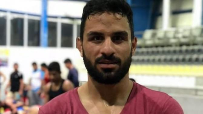 Международният олимпийски комитет е шокиран от екзекуцията на ирански борец