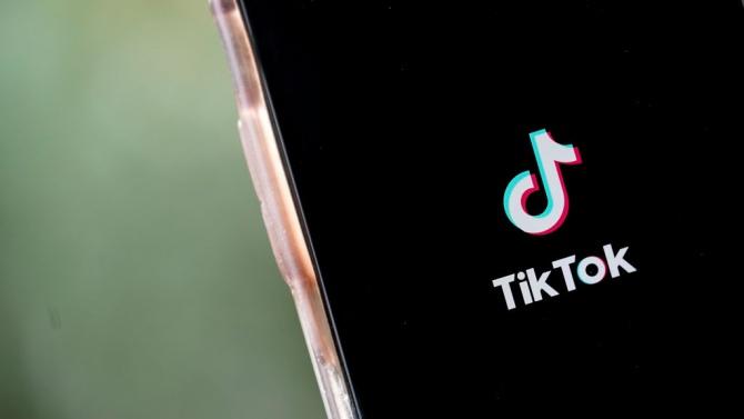 БайтДенс няма да продаде на САЩ алгоритъма на ТикТок